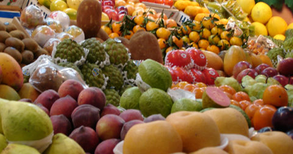 How To Get Started With A Raw Food Diet
