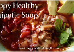 chipotle soup featured 260x185 Home