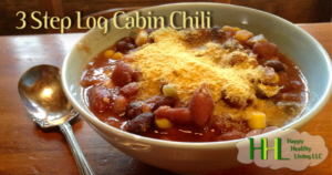 log-cabin-chili