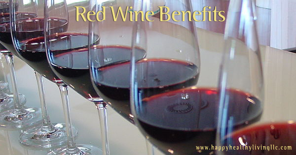 red wine on bar